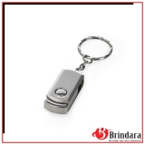 pen drive personalizado atacado valor Interlagos